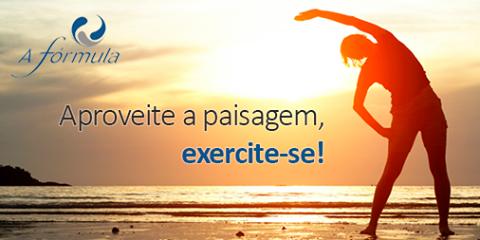 EXERCITESE